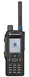 Motorola MTP3250