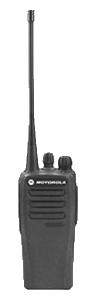 Motorola DP34411