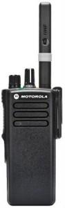 Motorola DP4400e