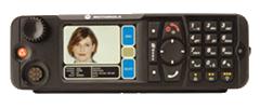 Motorola MTM 800E